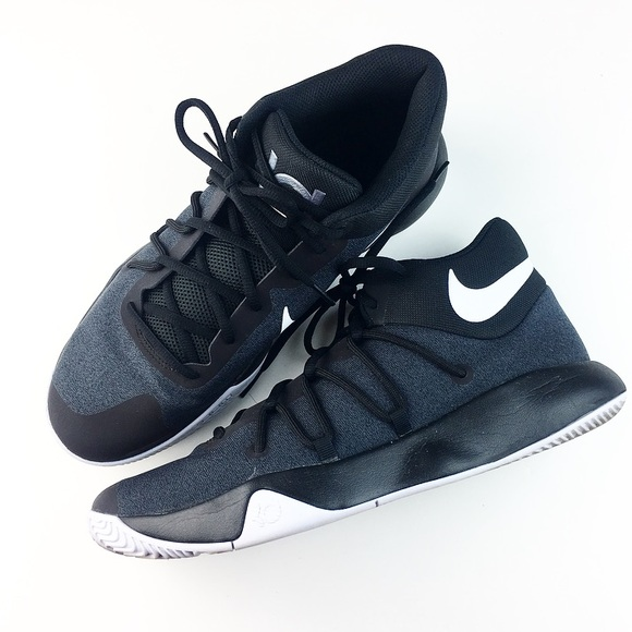 the latest d1438 bb6af Nike Men's KD Trey 5 V Basketball Shoes Size 10.5.  M_5a35c1483afbbd9b12028fce